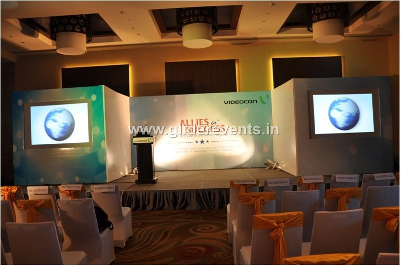 Corporate Event Planner in Kodaikanal.