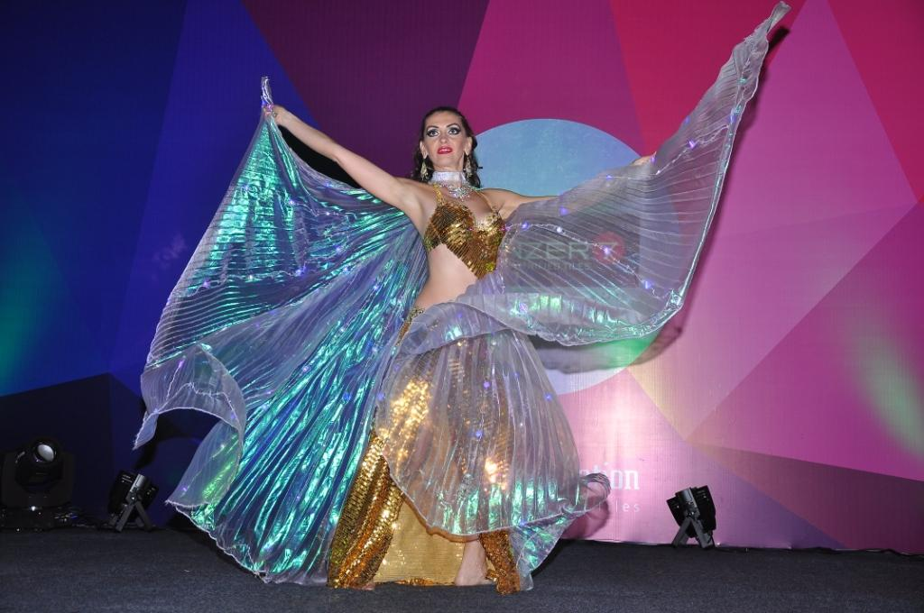 Corporate Event Management Company in Bangalore