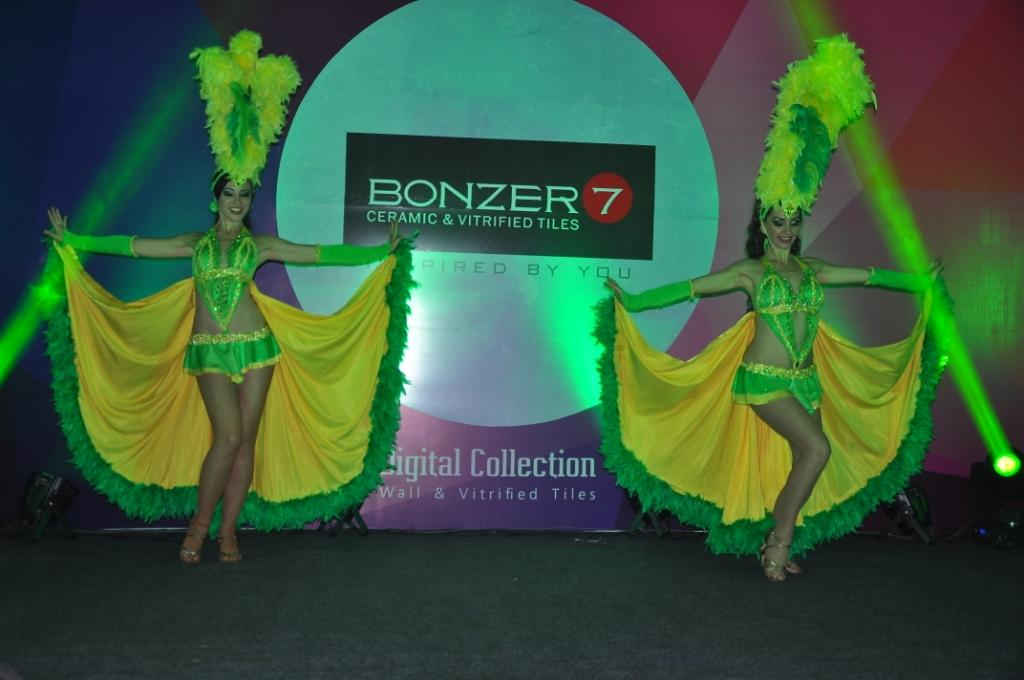 Corporate Event Management Company in Coimbatore