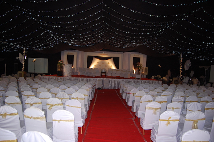 Best Event Planner in Coimbatore