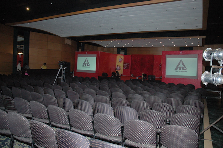 Event Company in Bangalore