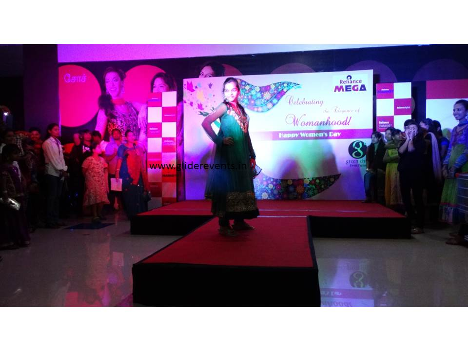 Best Event Planners in Chennai