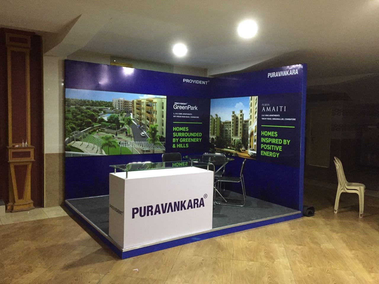 Corporate Event Company In Madurai