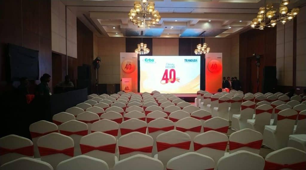 Event Management Companies in Coimbatore